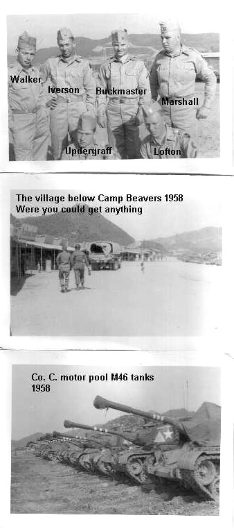 campbeavers1958-1.jpg
