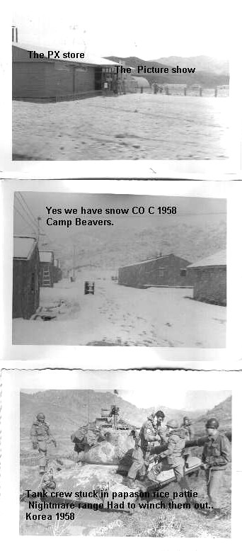 campbeavers1958-3.jpg